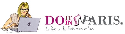 do-it-in-paris