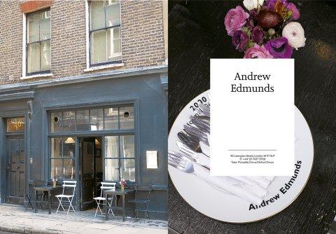 page_po_london_restaurants_04_0710251553_id_330511