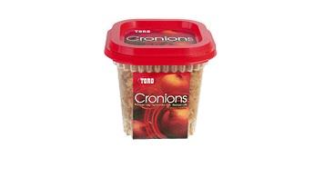 cronions