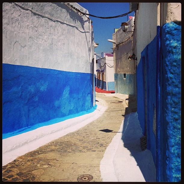 RabatStreet