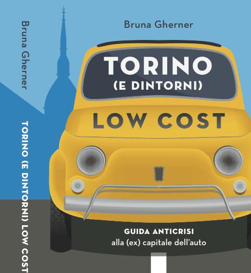 torino-e-dintorni-low-cost-bruna-gherner-bur-rizzoli