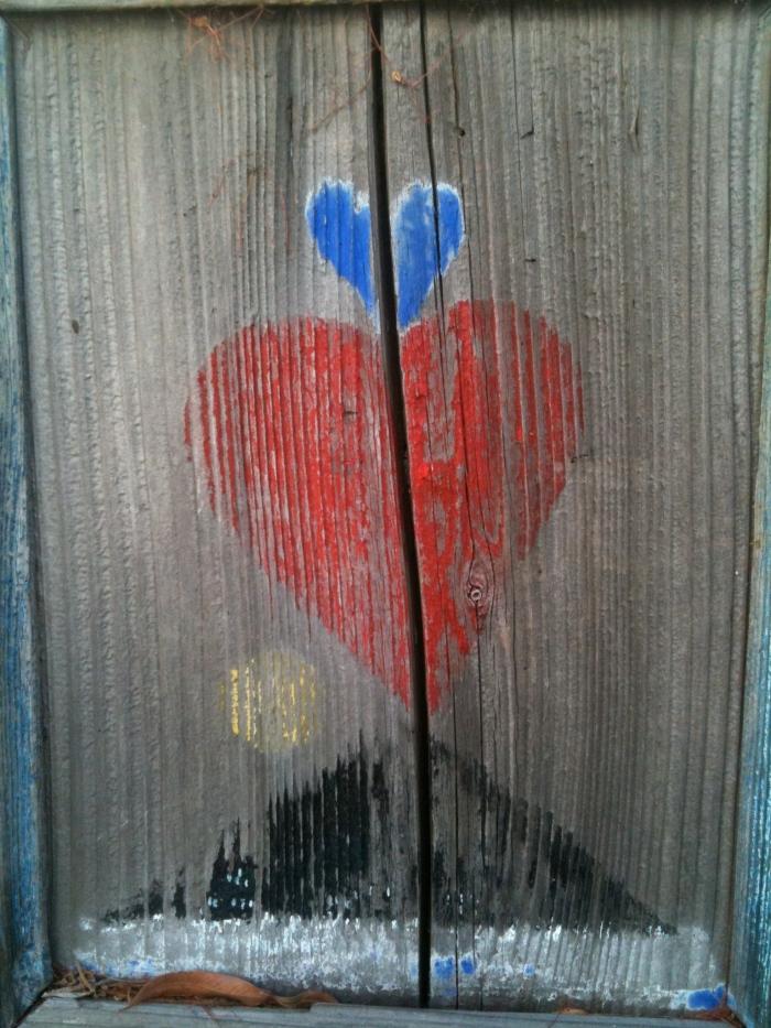 Stomboli cuore_vulcano