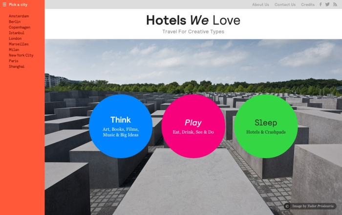 Hotels_we_love