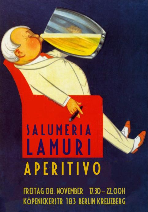 aperitivo_lamuri-end