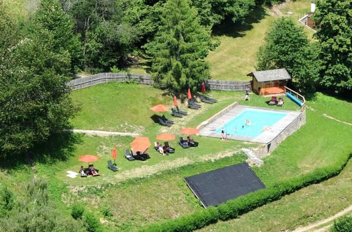 schwimmbad-bad-dreikirchen